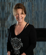 Sue Seiter